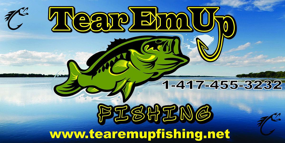 tearemup-website