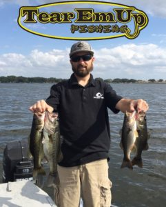 Pro Staff - Alex Handley
