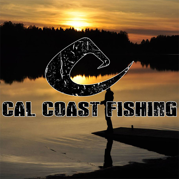 Shop Cal Coast Fishing