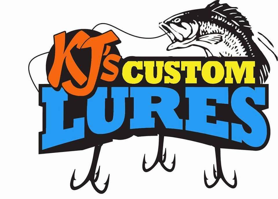 KJ's Custom Lures
