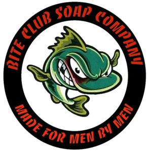 Bite Club Soap Company