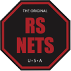 RS Nets USA